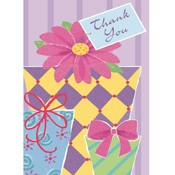 Galaxy Packaged Invitation and Thank You Cards Wholesale Bulk