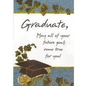 Value Assortment of Graduation Cards