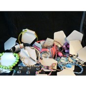 Assorted Fashion Bracelets
