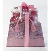 Wholesale Gourmet Gift Baskets - Wholesale Gourmet Food Baskets