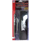 Philadelphia Eagles Team Logo Gift Pen Wholesale Bulk
