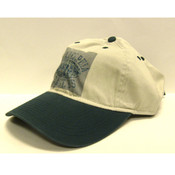 Philadelphia Eagles Classic Hat Wholesale Bulk
