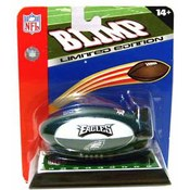 Philadelphia Eagles Die Cast Blimp Wholesale Bulk