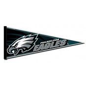 Philadelphia Eagles Pennant