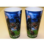 Atlanta Falcons-  3D Cup
