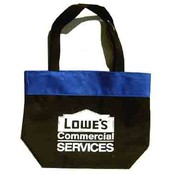 Lowes Bags Pack 80 Wholesale Bulk