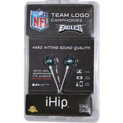 Philadelphia Eagles Ear Buds Wholesale Bulk