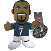 Michael Vick 7 inch Bleacher Creature Plush