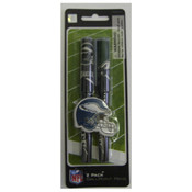 Philadelphia Eagles 2 pack Fat Pen Wholesale Bulk