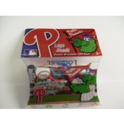 Philly Phanatic Silicone Bands Wholesale Bulk