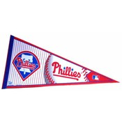 Philadelphia Phillies Pennants Wholesale Bulk