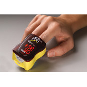 Digit Finger Oximeter Wholesale Bulk