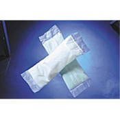 Standard Post Delivery Perinea Cold Pack w/OB Pad