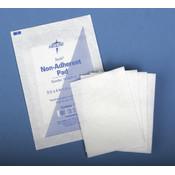 Medline Non-Adherent Sterile Pads Wholesale Bulk