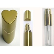 Wholesale Cosmetic Accessories