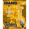 Wholesale Idaho Team Souvenirs