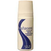 Freshscent 1.5 oz. Roll-On Antiperspirant Deodorant