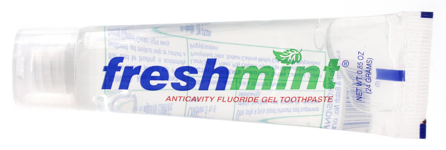 toothpaste elasticity You calculate demand elasticity by dividing the percentage change in the quantity demanded by the percentage change in the price for example, if the quantity .