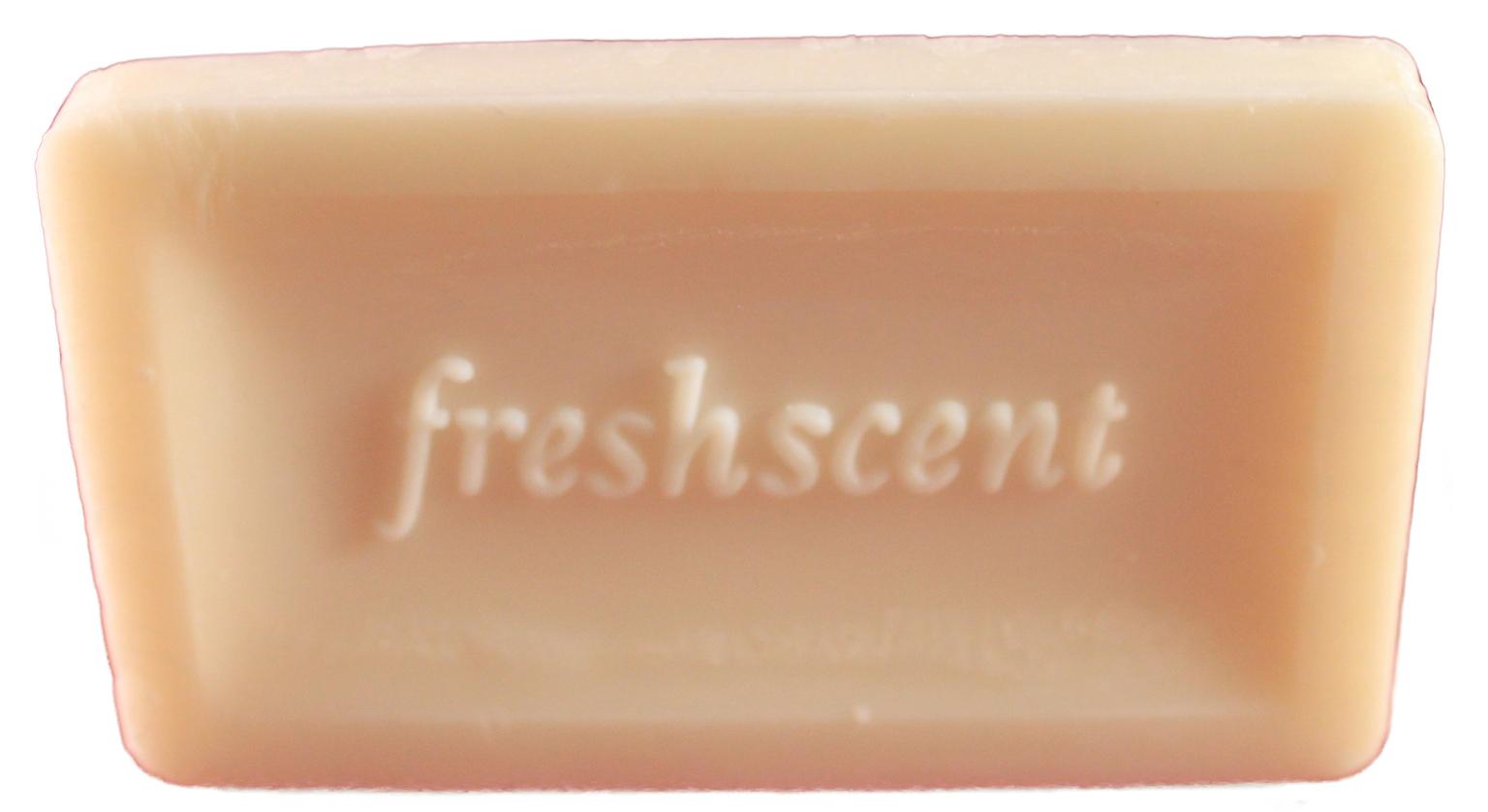 Freshscent Unwrapped Deodorant Bar SOAP .35 oz [1077460]