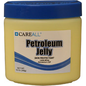 Freshscent 13 oz Tub of Petroleum Jelly