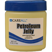 Freshscent 4 oz Tub of Petroleum Jelly