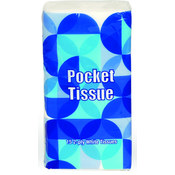 Pocket Tissue Packs