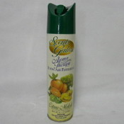 9.1Oz Air Freshnr Citrus