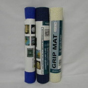30X150Cm Grip Mat Assorted color