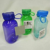 Water Bottle Wholesale Bulk