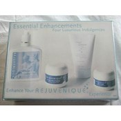 Rejuvenique Essential Enhancements