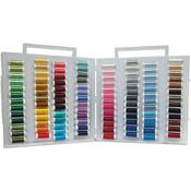 Sulky Embroidery Dream 2 Thread, Size 40 Wholesale Bulk