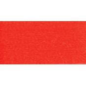Sew-All Thread 110 Yards-Flame Red