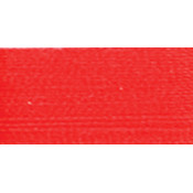 Gutermann Sew-All Thread 110 Yards-Scarlet Wholesale Bulk