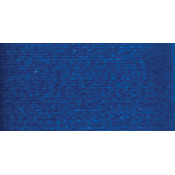 Sew-All Thread 273 Yards-Royal Blue