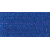 Sew-All Thread 273 Yards-Geneva Blue