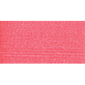 Sew-All Thread 273 Yards-Hot Pink