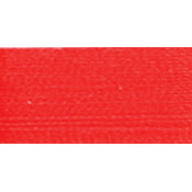 Sew-All Thread 273 Yards-Scarlet