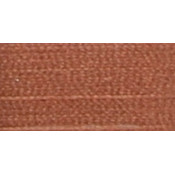 Sew-All Thread 273 Yards-Saddle Brown