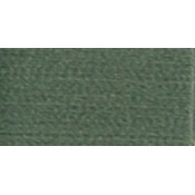 Sew-All Thread 273 Yards-Khaki Green