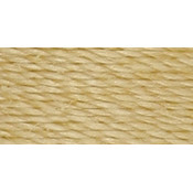 Coats & Clark Dual Duty XP General Purpose Thread 250 Yards-Tan Wholesale Bulk