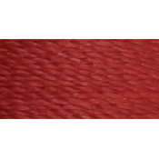 Coats & Clark Dual Duty XP General Purpose Thread 500 Yards-Red Wholesale Bulk