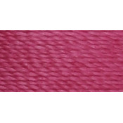 Coats & Clark Dual Duty XP Fine Thread 225 Yards-Red Rose Wholesale Bulk