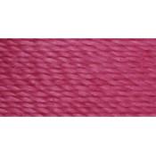 Coats & Clark Dual Duty XP Fine Thread 225 Yards-Red Rose Wholesale Bulk