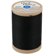 Wholesale Thread - Discount Sewing Thread - Wholesale Embroidery Threads
