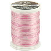Sulky Blendables Thread 30 Weight 500 Yards-Sweet