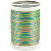 Sulky Blendables Thread 30 Weight 500 Yards-Summer