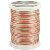 Sulky Blendables Thread 30 Weight 500 Yards-Rhubar
