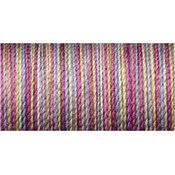 Sulky Blendables Thread 12 Weight 330 Yards-Summer Wholesale Bulk