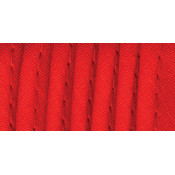 Wrights Bias Tape Maxi Piping 1/2' 2-1/2 Yards-Scarlet Wholesale Bulk