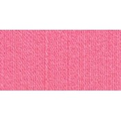 Lion Brand Jamie Yarn, Lullaby Pink Wholesale Bulk